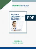 ictericia neonatal.pdf