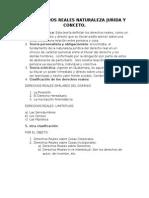 RESUMEN PARCIAL CIIVL.docx