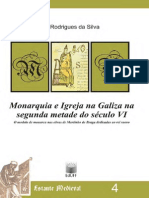 04 Monarquia e Igreja Na Galiza Na Segunda Metade Do Seculo Vi
