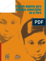 Trata de mujeres en el Peru.pdf