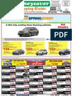 222035_1268653922Moneysaver Shopping Guide