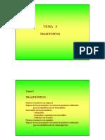 Tema 03 Traque_fitos Alumnos