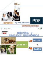 Alas Peruanas- Nic 16 y Nic 18 (Carmen-1)-Martes 14 Enero 2014-Ferrer (1)