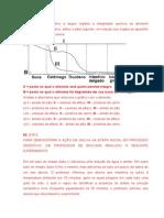 Exercícios - Bioquímica da Digestão PDF