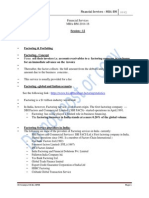9705_Handouts Sessions 12 Factoring