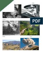Pinochet Videla