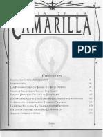 Vampiro La Mascarada - Guia de La Camarilla