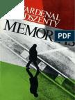 Memorias-del-Cardenal-Mindszenty.doc