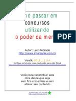 Poder da Mente.pdf