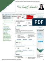 Computer Organization Architecture MCQ - Avatto-Page12