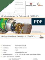 Curs_GAC-II_2012.ppt