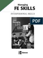 MLS Interpersonal Skills FM Updated