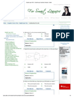 Digital Logic MCQ - Digital Logic Questions Answers _ Avatto-Page2.pdf