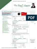 Digital Logic MCQ - Digital Logic Questions Answers _ Avatto-Page6