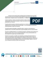 Material Pentru Sustinerea Examenului de Bac La TIC