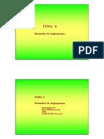 Tema 06 Sistem_tica de Angiospermas Alumnos
