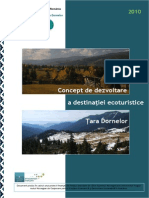 concept_ecoturism_Tara_Dornelor.pdf