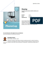 phonegap.pdf