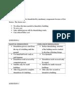 Assignment 2 Cc608