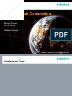 04-shortcircuitcalculations