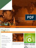 bioma-julio-2015.pdf