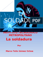 clase12soldadura2011-111108133602-phpapp01.ppt