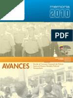 rendicion de cuentas 27 d.pdf