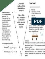 v de gowin 2.pdf