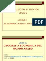 Lez2-4_geo_eco