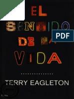 EL SENTIDO DE LA VIDA.pdf
