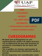 CURSOGRAMAS.pptx