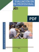 Manual Evaluacic3b3n en Formacion Profesional