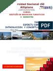 SESION N_ 001 ENTREPRENIURSHIP EMPRENDURISMO.pptx