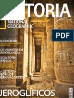 National Geographic Historia 134 Febrero 2015