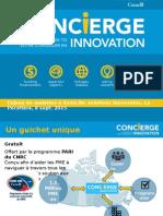 presentation cnrc pierre vallee sept 2015