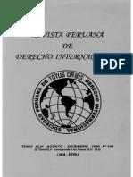 RPDI N° 108