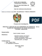 proyecto de investigacion grupo 6, osmosis.docx