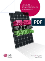 Lge Data Sheet Modulo LG b3 en 20140715