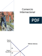 Internacional 1 economia