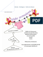 Vide armoire (2015).pdf