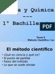 1 Bach 2015 - Tema 0