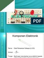elektronik ting 2.pps