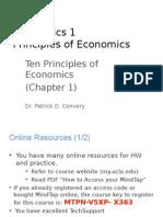 Econ1_Lecture_Ch1 (1)
