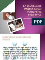 laescueladepadres-110514232828-phpapp01
