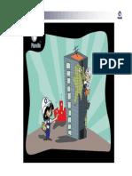 APRESENTACAO_ASSENTAMENTO  CERAMICA 2015 [Modo de Compatibilidade].pdf