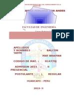 CARATULA PARA MATRICULA.docx