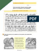 refuerzo_ampliacion_lengua_3.pdf