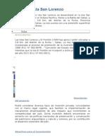 Proyecto Isla San Lorenzo.docx