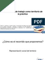 El escenario de trabajo como territorio de la práctica.pdf