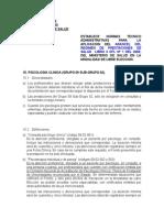 NTA Psicólogos.doc